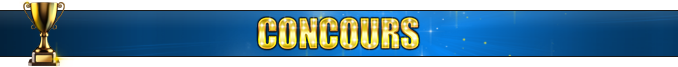 http://blog.casino770.com/media/blogs/fr4/old/770_V4_blogbanner_concours.png?mtime=1385648861