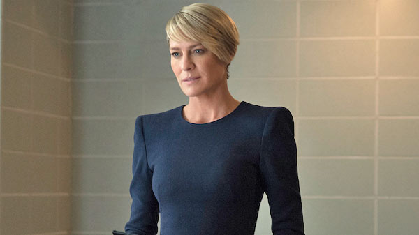 Toutefois, elle s'est fait remarquer en participant à un soap opera ... Kevin Costner