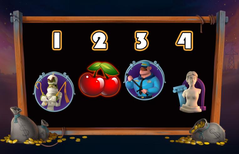 casino770 blog